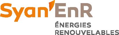 Logo Syan'EnR